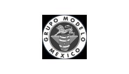 logo11bn