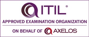 ITIL_approved_examination_org RGB
