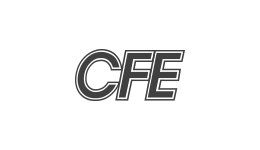 logo4bn