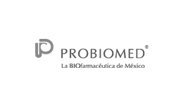 logo6bn