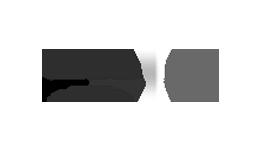 logo9bn